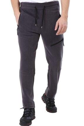 Ghassy Co Erkek Taktik Cepli Outdoor Füme Polar Pantolon 3