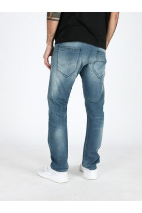 Jack & Jones Regular Fit Jeans - Nick Lab Bl 421 12086225 2