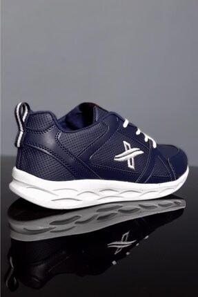 Moda Frato Rc-07 Unisex Spor Ayakkabı 1