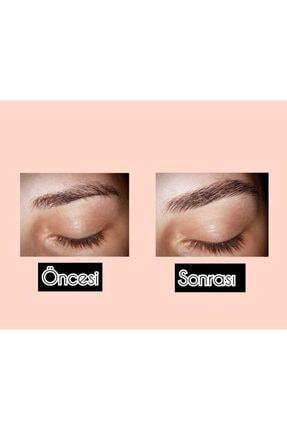 Peptinol Kaş Sabitleyici Kaş Sabunu Eyebrow Soap Kaş Şekillendirici 2