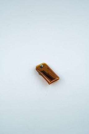 Badger Collection Katlanır Anahtarlık - Unisex Bal Anahtarlık 4