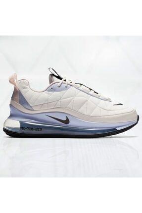 Nike Nıke W Mx-720-818 Kadın Spor Ayakkabı Cv4713-100 0