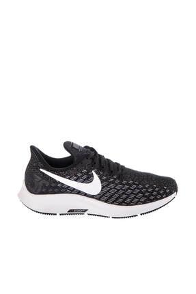 Nike Air Zoom Pegasus 35 Unisex Ayakkabı 942855-001 0