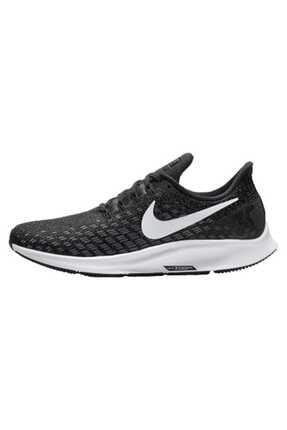 Nike Air Zoom Pegasus 35 Unisex Ayakkabı 942855-001 1