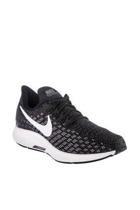 Nike Air Zoom Pegasus 35 Unisex Ayakkabı 942855-001 2