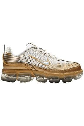 Nike Nıke W Aır Vapormax 360 Kadın Spor Ayakkabı Ck9670-101 0