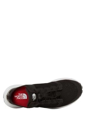 The North Face NF0A3RDUKY41 Siyah Kadın Sneaker Ayakkabı 100576589 2