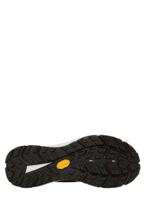 The North Face NF0A3RDUKY41 Siyah Kadın Sneaker Ayakkabı 100576589 3