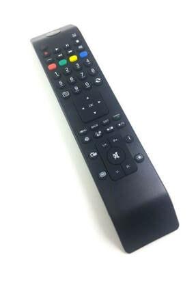 electroon SEG 40SE8500 Uydu Alıcılı LED TV Kumandası 1
