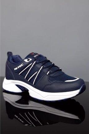 Moda Frato Wn-4056 Unisex Spor Ayakkabı Koşu Yürüyüş Ayakkabısı 1