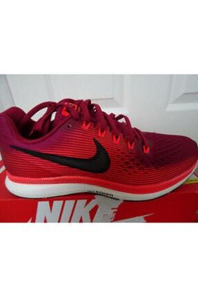 Nike Aır Zoom Pegasus 34 Erkek Koşu Ayakkabısı 880555-603 3