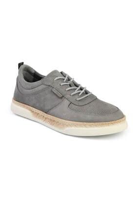 Libero 5d5 3007 Erkek Casual Ayakkabı Gri 0