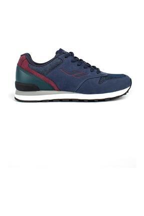 Lescon Kadın Pembe Sneakers Günlük Spor Ayakkabı L5618 2