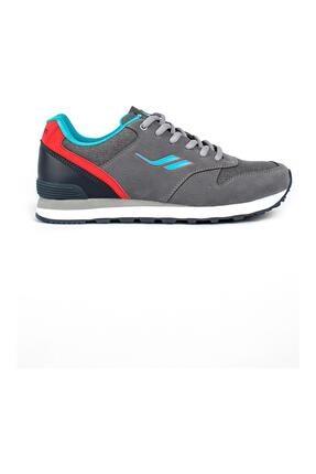 Lescon Kadın Pembe Sneakers Günlük Spor Ayakkabı L5618 4