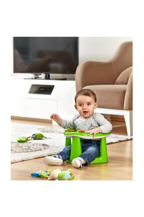 Acarim Bebek Oturağı 1
