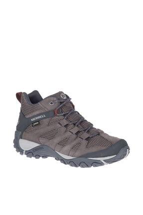تصویر از کفش بیرون مردانه کد J99687