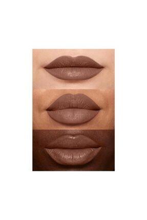 NYX Professional Makeup Pubgm Soft Matte Lip Cream Abu Dhabi - Likit Mat Ruj 2