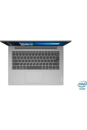 """LENOVO Ideapad Intel Celeron N4020 4gb 128gb Ssd Freedos 14"""" Hd Taşınabilir Bilgisayar 81vu006stx 4"""
