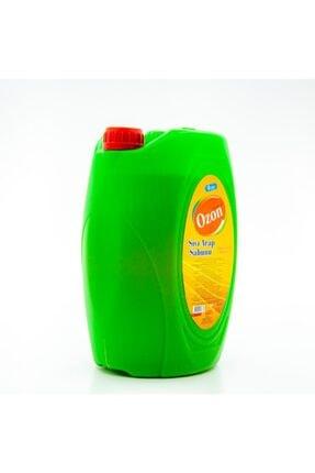 Ozon 2 Adet 4l Sıvı Arap Sabunu 2