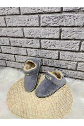 Nmoda Unisex Panduf Ev Içi Ayakkabısı 0
