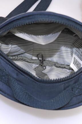Smart Bags Smb3024-0033 Lacivert Kadın Çapraz Çanta 3