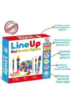 Beren Hediyelik Line Up Bul Sırala Öğren 1