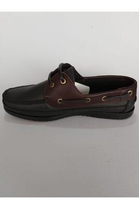 Dexter Tarzı Rahat , Hakiki Deri Ayakkabı 1