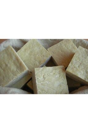 SABUNCUZADE Doğal El Yapımı Siirt Bıttım Sabunu 1kg 1