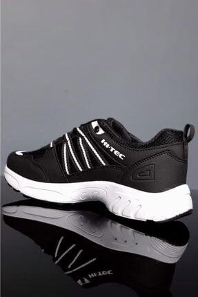 Moda Frato Wn-4056 Unisex Spor Ayakkabı Koşu Yürüyüş Ayakkabısı 2