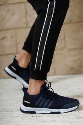 meyra'nın ayakkabıları Erkek Sneakar 2