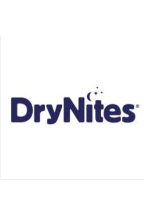 DryNites Huggies Erkek Emici Gece Külodu 8-15 Yaş 27-57kg 9 Lu Paket 2