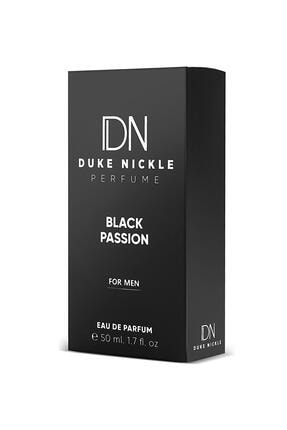 Duke Nickle Erkek Parfüm 50 Ml Dnep21001 2