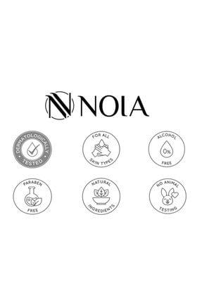 Noia Kaş Kirpik Bakım Serumu 2