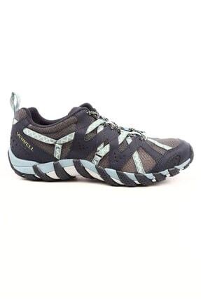 Merrell Waterpro Maipo 2 Kadın Ayakkabı 1