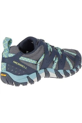 Merrell Waterpro Maipo 2 Kadın Ayakkabı 2