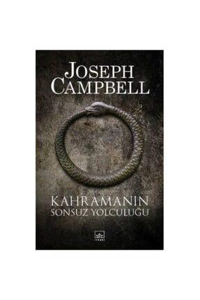 İthaki Yayınları 5'li Kitap Seti - Hobbit, Kahramanın Sonsuz Yolculuğu, Ben Kirke, Dune, Fahrenheit 451 2