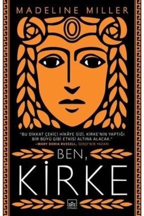 İthaki Yayınları 5'li Kitap Seti - Hobbit, Kahramanın Sonsuz Yolculuğu, Ben Kirke, Dune, Fahrenheit 451 4