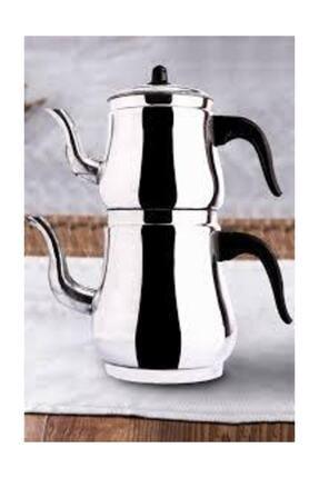 Alüminyum Çaydanlık Çaydanlık 1 No .