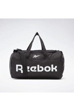 تصویر از Active Core Grip Duffel Bag Small Spor Çanta