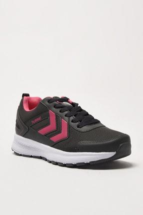 HUMMEL Unisex  Spor Ayakkabı - Hmlrush Sneaker 0