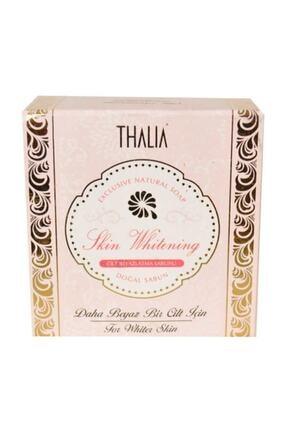 Thalia Cilt Beyazlatma Sabunu 150gr 0