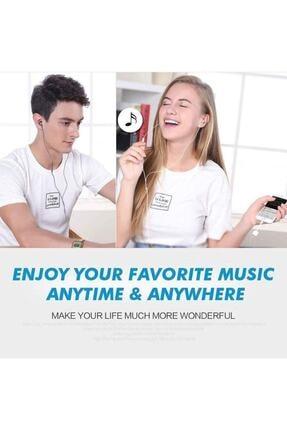 CAPIN Apple Iphone 7 7plus 8 8plus X Xr Xs Xs Max Şarj Ve Kulaklık Dönüştürücü Bluetoothlu Aparat 4