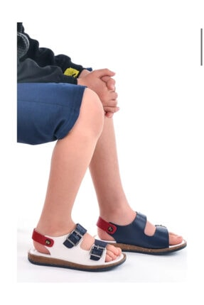 Ortopedik Ayakkabı Ptn00183