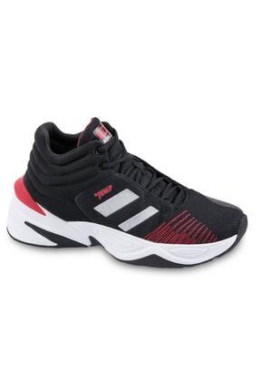 Jump 24774 Hafif Rahat Erkek Spor Ayakkabı 1