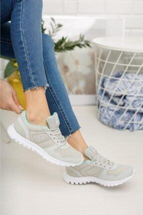 Moda Frato Crush602 Kadın Spor Ayakkabı 1
