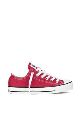 Converse Erkek All Star Ox Sneaker M9696 0