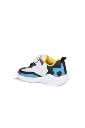 Vicco Yoda Unisex Çocuk Spor Ayakkabı 2