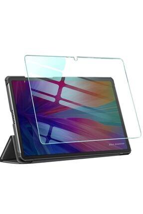 Zore Matepad T10s Uyumlu Esnek Nano Kırılmaz Cam Ekran Koruyucu 0