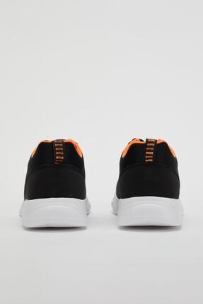 Muggo Svt17 Unisex Sneakers Ayakkabı 4