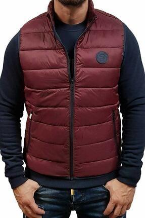 Jack & Jones Jjemagıc Bodywarmer Collar Sts 0